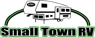 Small Town RV